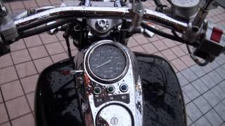 getlinkyoutube.com-可愛い妹さんとタンデム ELIMINATOR250V Kawasaki カワサキ・エリミネーター