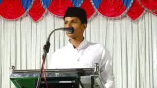 Valeed wafy pathappiriyam
