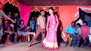 getlinkyoutube.com-ছেংরা পোলার কিস কেয়ে পাগল হয়ে গেল সুন্দরী মেয়ে।