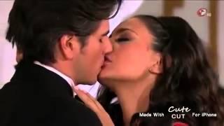 getlinkyoutube.com-Mi top 10 parejas de telenovelas favoritas