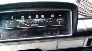 getlinkyoutube.com-ВАЗ 2105 необычной комплектации