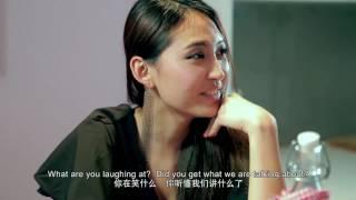 getlinkyoutube.com-《漂儿》华侨学生飘在澳大利亚