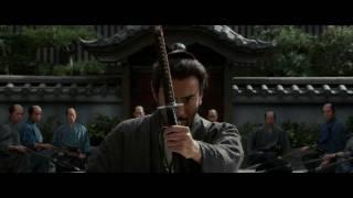 getlinkyoutube.com-【公式】映画「一命」予告-HD高画質-