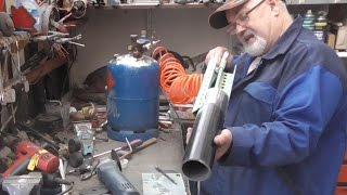 getlinkyoutube.com-how im ready for oil burner build trials project .part2