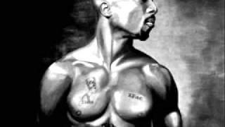 getlinkyoutube.com-2pac feat. Big Syke & Prince Ital Joe - Thug Life ( Version 2) ORIGINAL