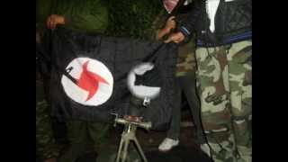 getlinkyoutube.com-مجموعة الفداء القومي - قطاع غزة