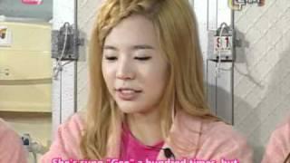 getlinkyoutube.com-[TaeNy #76] All about Tiffany