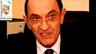 getlinkyoutube.com-Азербайджан взял под прицел все объекты в глубине обороны врага.