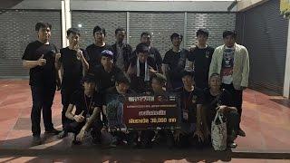 getlinkyoutube.com-Infestation Thailand : EXL 2015 E'GAโดนเก็บ 7