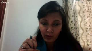 PMI-ACP® Final Preparation Exam Round Discussion, Conversation with Seema Sonkiya