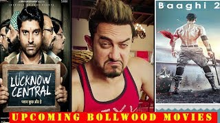 Most Awaited Bollywood Upcoming Movies of 2017 2018 2019