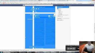 getlinkyoutube.com-How to Advertise on Facebook - 1 cent Facebook Advertising Cost - 1 cent Cost per Click