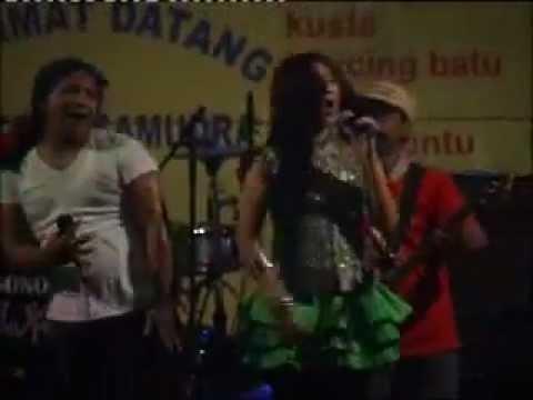 Lagu Bali ADI WISNU Ft  DIAN RATIH  BB Bali Banyuwangi