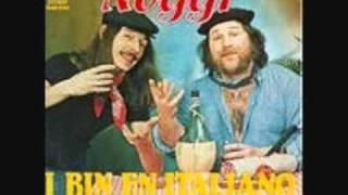 getlinkyoutube.com-Nöggi - I bin en Italiano.wmv