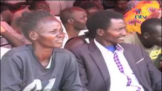 getlinkyoutube.com-President inaugurates new phase of Kerio Valley irrigation project