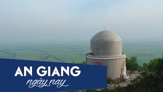 getlinkyoutube.com-Sẽ khai tử một Linga lớn, đẹp nhất Việt Nam ở An Giang