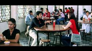 Kokila Movie | Comedy Scene Between Siva Balaji And Rajiv Kanakala