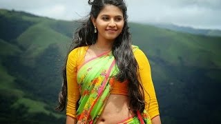 Actress Anjali's Baby-Secrets