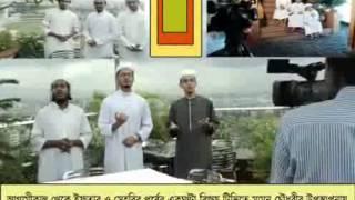 getlinkyoutube.com-বিপ্লবী জনতা আবার গর্জে উঠবে___ কলরব শিল্পীগোষ্ঠী