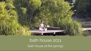 getlinkyoutube.com-Peninsula Hot Springs Bath House 2011