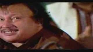 getlinkyoutube.com-nusrat is lost in qawwali