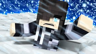 getlinkyoutube.com-Zane's Rock Hard Abs | MyStreet Minecraft Roleplay
