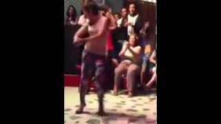 getlinkyoutube.com-فضيحة رقص بنات المغرب / fadiha maghribia