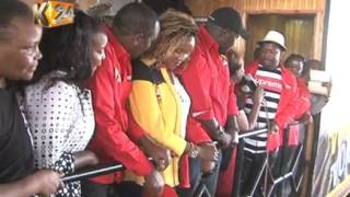 getlinkyoutube.com-SOKOMOKO: Kasheshe za Jubilee na CORD!