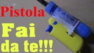 getlinkyoutube.com-fare una pistola a gas in 5minuti usando una colla stick, fai da te ATTENZIONE SPARA DAVVERO FORTE!!