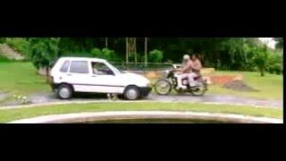 Paagalpan 2001  1 avi mpeg4