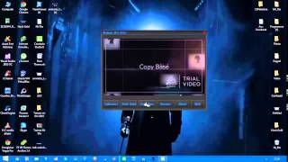 getlinkyoutube.com-Unbanned War Commander And Copy Base And Hack Gold 2015 By Mr Drx