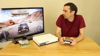getlinkyoutube.com-Xbox One S Setup + Game Giveaway - (Contest Over)