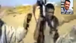 getlinkyoutube.com-شاهد ماذا فعل القناص بحمزة المليشياوي