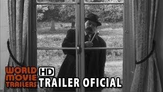 getlinkyoutube.com-Homem Comum Trailer Oficial (2014) HD