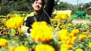 getlinkyoutube.com-AKHTIYAR ALI DAYO    CHAMAK CHALO MHUNJO JANI AA – Watch Video – on TubeHome com