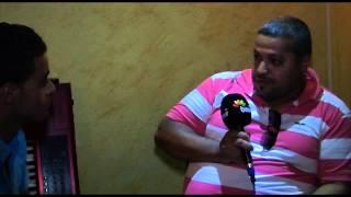 getlinkyoutube.com-Reportage en hommage a Cheb Akil