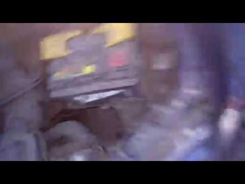 Где диск сцепления в Мазда 323