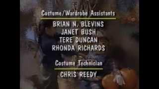 getlinkyoutube.com-Closing to Barney's 1-2-3-4 Seasons 1996 VHS