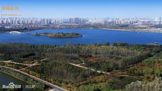 getlinkyoutube.com-唐山世界园艺博览会宣传片(英文版)2016Tangshan International Horticultural Exposition