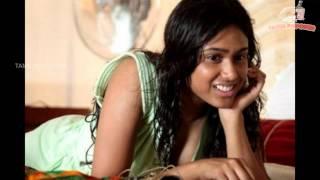 getlinkyoutube.com-Manisha Yadav Starts New Business