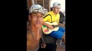 getlinkyoutube.com-Mc Livinho - Bem querer (Cover) (Versão reagge)