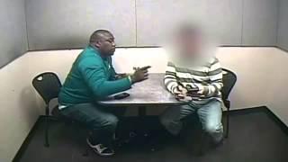 getlinkyoutube.com-Police Release Warren Sapp Interrogation Tape.