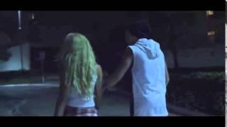 getlinkyoutube.com-Fill me in - Pia Mia ft. Austin Mahone (Official Video)