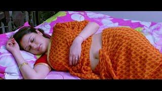 getlinkyoutube.com-Sonia Agarwal Very Hot navel touch & smooching unseen HD