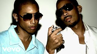 getlinkyoutube.com-Ludacris - Money Maker ft. Pharrell