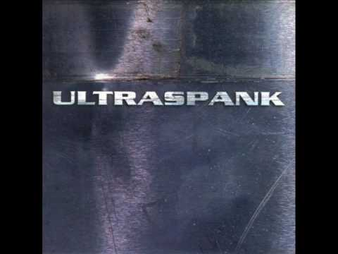 Where de Ultraspank Letra y Video