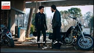 getlinkyoutube.com-مسلسل وادي الذئاب الجزء التاسع الحلقة 33 و 34 مترجمة للعربية