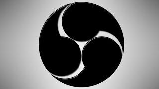 getlinkyoutube.com-Open Broadcaster : Local Recording Tutorial / Chroma Key ( Green Screen )