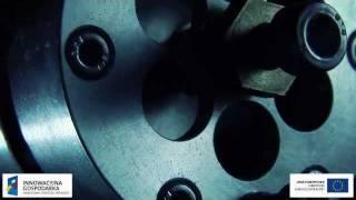 getlinkyoutube.com-Zasilanie wodorem silnika Wankla
