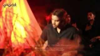 getlinkyoutube.com-Roye Thi Roz Sughra (s.a) Zamin Ali Sindhi Noha 2014-15